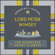 Dorothy L Sayers - Lord Peter Wimsey: The Complete Short Stories