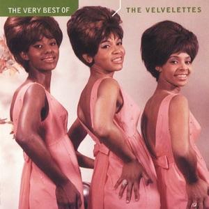 The Very Best of the Velvelettes