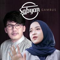 Sabyan Gambus - EP