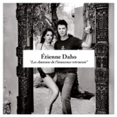 Étienne Daho - La peau dure