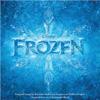 Various Artists - Frozen (Original Motion Picture Soundtrack) artwork