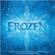 Let It Go - Idina Menzel - Idina Menzel