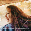 Wallflowers - EP - Marie-Claire Quartemont