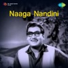 Naaga Nandini (Original Motion Picture Soundtrack) - Single