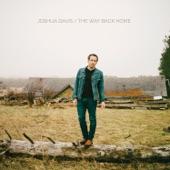 Joshua Davis - Just Getting By