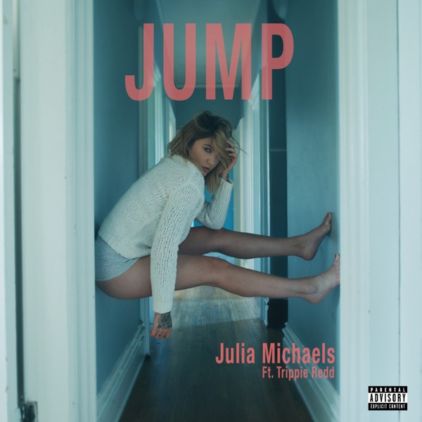 Jump (feat. Trippie Redd) - Single