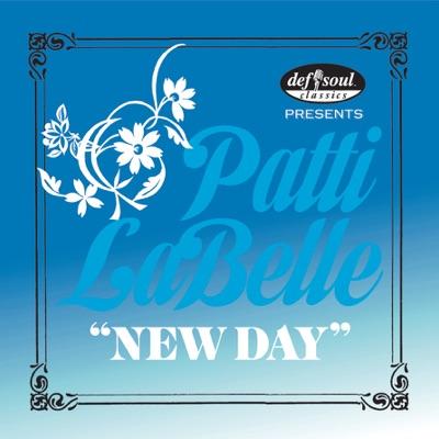 New Day - Single - Patti LaBelle