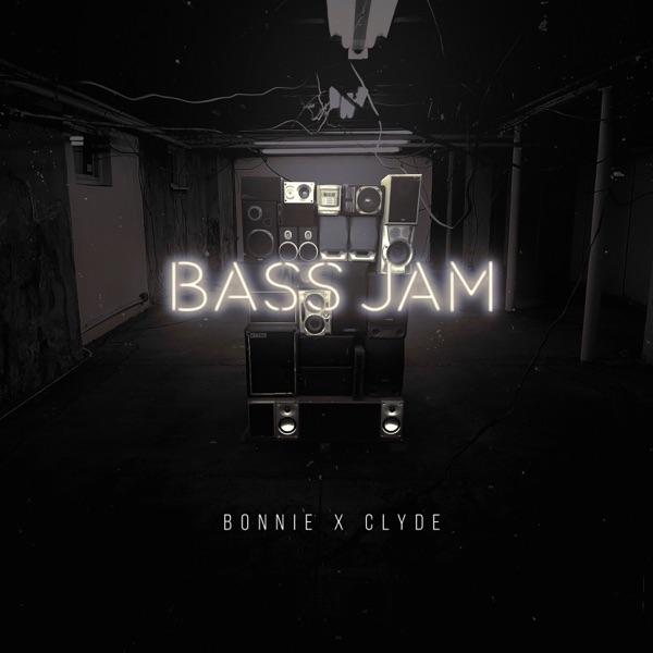 Bass Jam - Single
