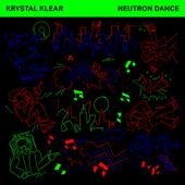 Neutron Dance (Edit)