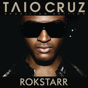 Taio Cruz - Break Your Heart feat. Ludacris