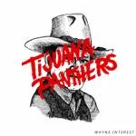 Tijuana Panthers - Nobo