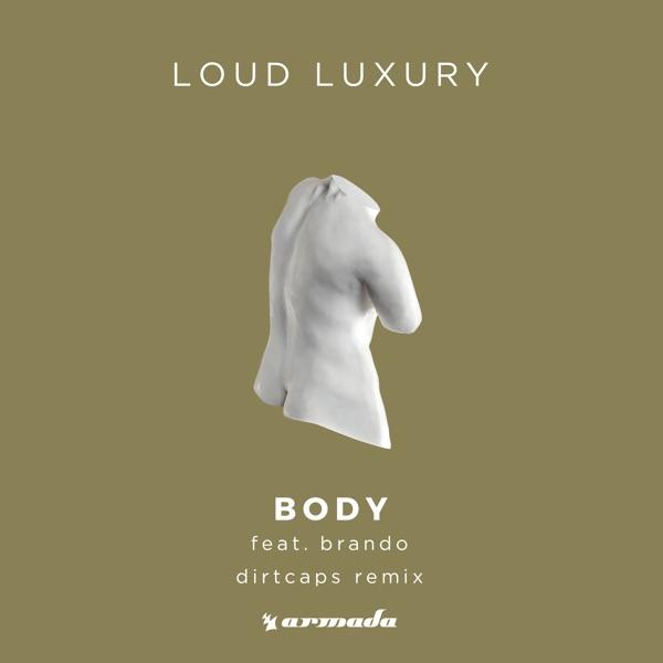 Loud Luxury, Brando on Hi FM Radio