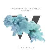 Worship At the Well, Vol. 2