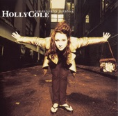 Holly Cole - Dedicated to the One I Love