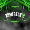 Homerton B by Unknown T iTunes Track 6