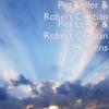 Heavens - Single, Pitt Leffer & Robert Cristian
