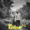 Munda Kohinoor