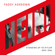 Paddy Ashdown - Nein!: Standing Up to Hitler 1935-1944 (Unabridged)