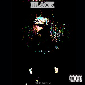 Black - Single