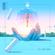 'Til the End - MitiS MP3