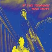 Tokyo Tramps - Bluebird