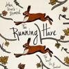 John Lewis-Stempel - The Running Hare artwork