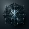 Architects - Doomsday artwork