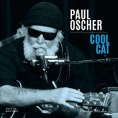 Paul Oscher - Hide out Baby