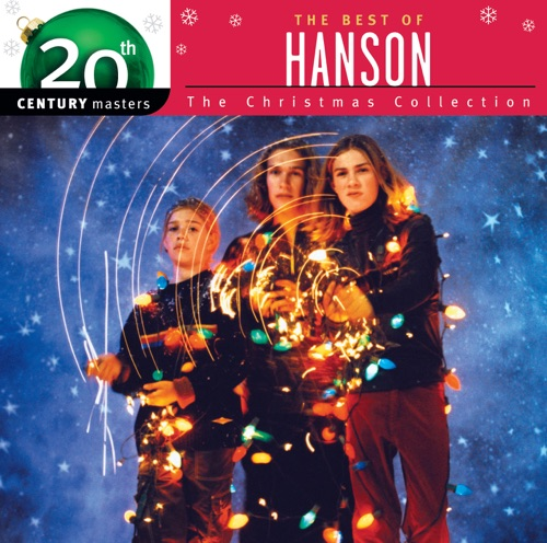 DOWNLOAD MP3: Hanson - Christmas (Baby Please Come Home)