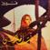 Fairouz - Bent El Hares