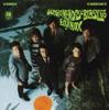 Equinox - Sergio Mendes & Brasil '66