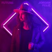Faith - Jordan Feliz