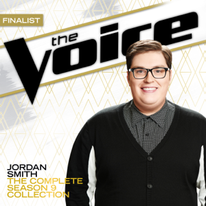 Jordan Smith - Chandelier (The Voice Performance)