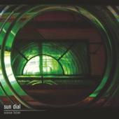 Sun Dial - Starwatchers