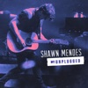 Shawn Mendes - Use Somebody / Treat You Better
