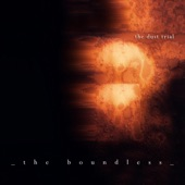_the boundless_ - Verdict