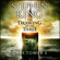 Stephen King - The Dark Tower II: The Drawing Of The Three