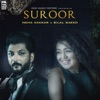 Suroor Single