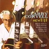 Larry Coryell - Like Sonny