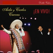 Aida Cuevas - Como Han Pasado los Años