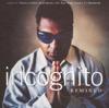 Remixed - Incognito
