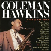 Coleman Hawkins - Every Man For Himself