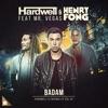 Badam (feat. Mr. Vegas) - Single