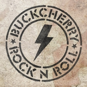 Rock 'N' Roll Mp3 Download