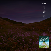 NOVA (The Remixes, Vol. 1) - RL Grime