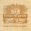 Tim Cain, Lebo M, Abner Mariri, Ronald Kunene, Terry Bradford & Festival of the Lion King Chorus - Circle of Life artwork