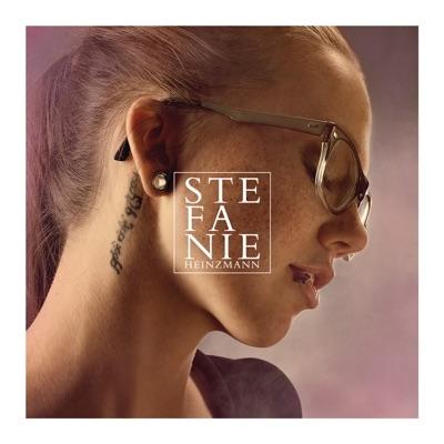 Stefanie Heinzmann (Deluxe Edition) - Stefanie Heinzmann