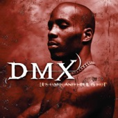DMX - How's It Goin' Down (feat. Faith Evans)
