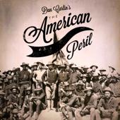 Episode 49 - The American Peril