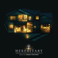 Hereditary - Official Soundtrack